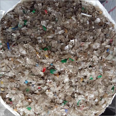 Plastic Scrap In Kolkata, Plastic Scrap Dealers & Traders In