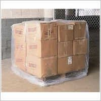 PP Pallet Covers
