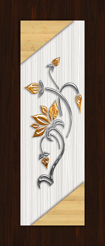 Decorative Door Skin