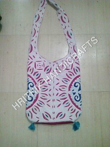 Arcandi Jhola Bags