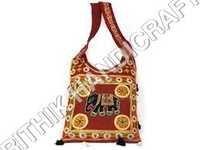 Rajashthani Jhola Bags