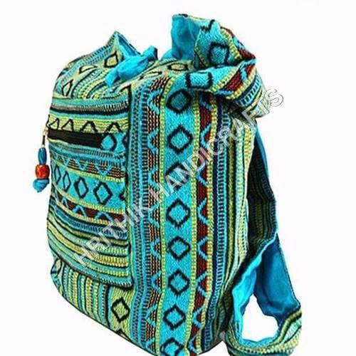 Jhola Bag