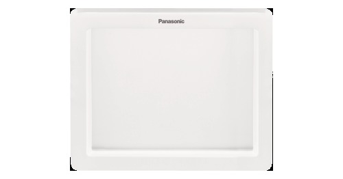 Panasonic LED Panels & Downlights