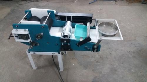 Appalam Making Machine