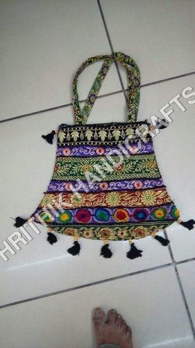 Rajasthani Bag