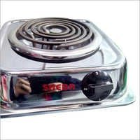 Electric Stove ||Rs. 590