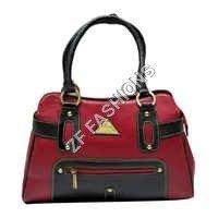 Leather Women Handbags