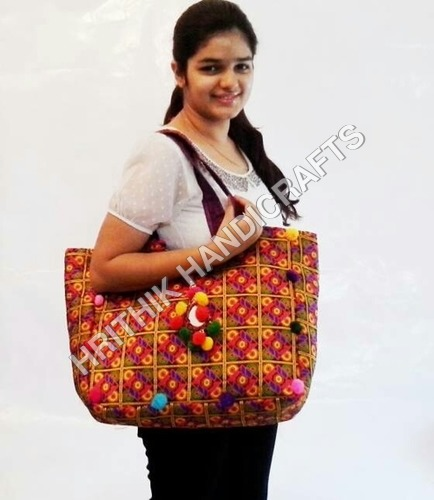 Handicraft Bag