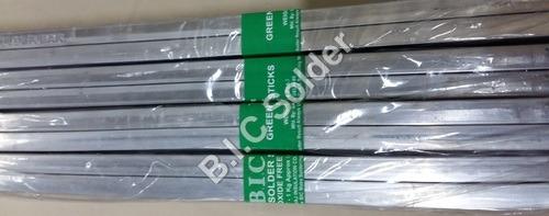 45/55 Solder Sticks/Rods