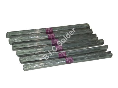 25/75 Solder Sticks/Rod