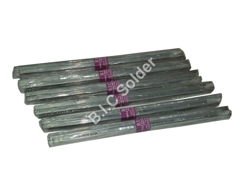 25/75 Solder Sticks/Rod