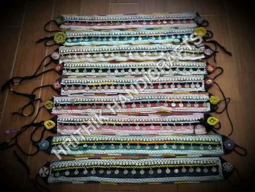 Banjara Belts