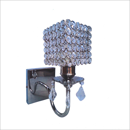 Indoor Wall Mounted Lamps