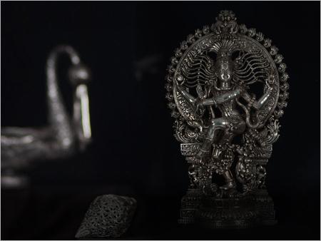 Nataraja Statues