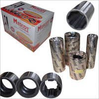 Mescot Rubber Bearing Bush