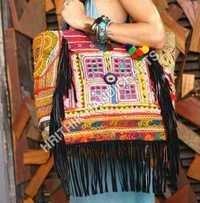 Designer Banjara Bag