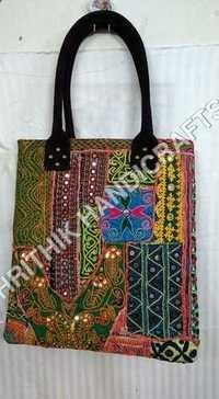Handle Banjara Bag