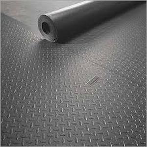 Floor Covering Mats