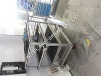 4 Storeys Trolley