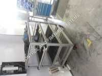 Trolley Manufacturer In Bangalore