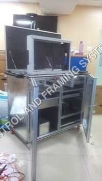 Trolley Supplier Bangalore