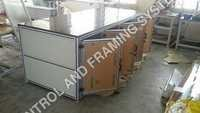 Work Table Manufacturer Bangalore