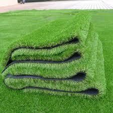 Artificial Grass Mats