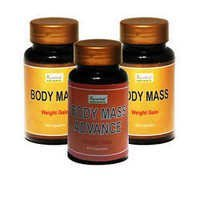 Weight Gainer Mass