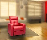 Arizon Home Theater Recliners