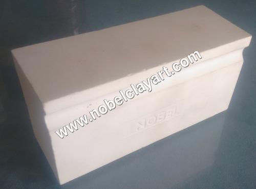 70 alumina bricks