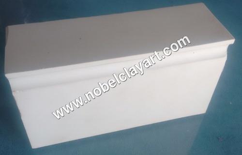 alumina ceramic liner