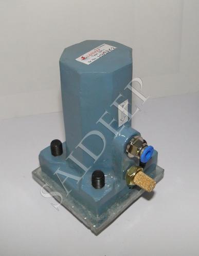 Pneumatic Piston Vibrators