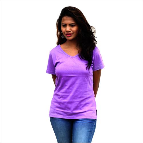 Ladies T Shirts