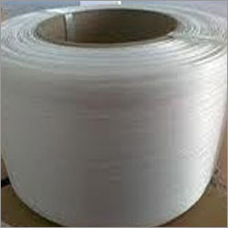 PP Packing Strip