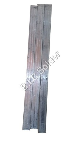 Leadfree Solder Bars