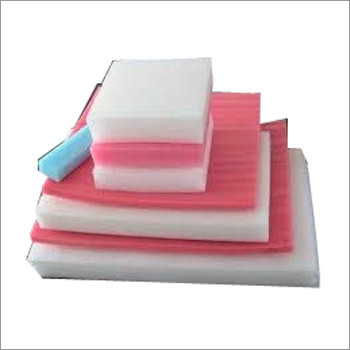 EPE Foam Sheets