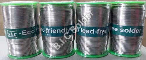Lead Free Solder Wire ROHS