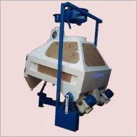Destoner Machines