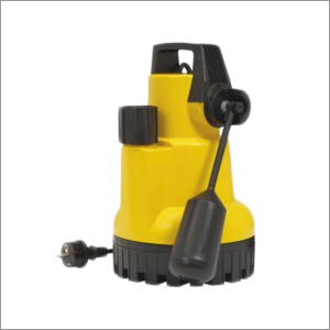 Submersible Drain Pump