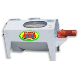 Drum Seal Machines