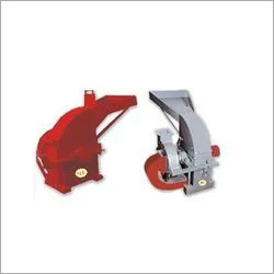 Hammer Pulverizers
