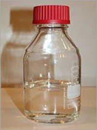 Methylene Dichloride
