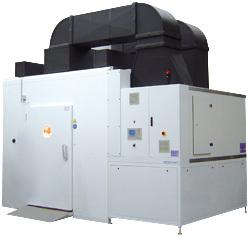 Climate Control Refrigeration