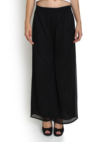 Ladies Designer Trouser