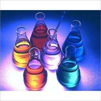 2 Napthol 3 6 Di Sulphonic Acid