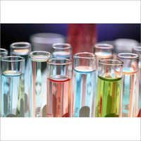 Electronic Cleaning Solvents