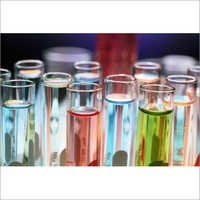 Free Flow Additives For Table Salts