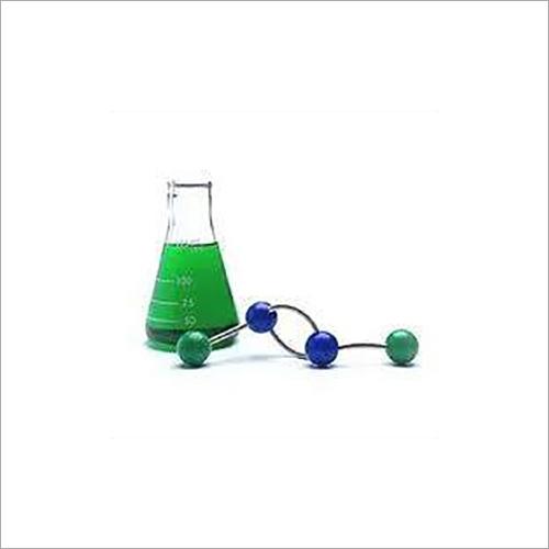 4-Hydroxy-2,2,6,6-tetramethyl-1-piperidineethanol polymer wi (2)