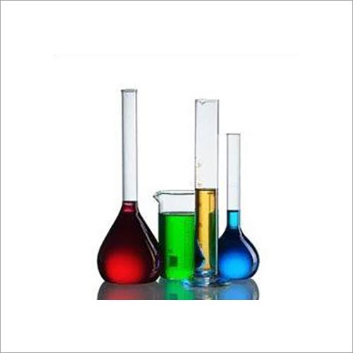 Erucamide CAS NO. 112-84-5