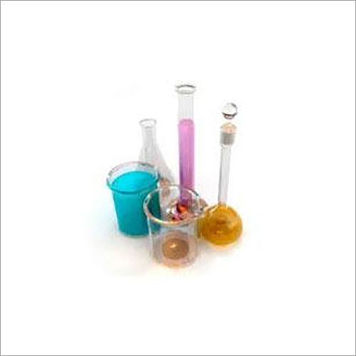 Lithium Acetate